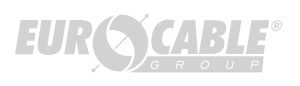 logo_eurocable_group