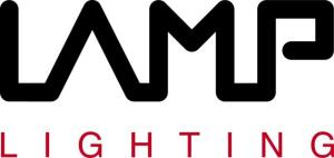 logo_lamp_lighting