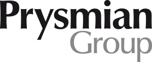 logo_prysmian_group